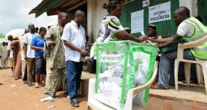 Imo North: Group raises alarm over PDP's alleged plan to produce fake results